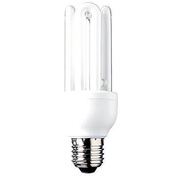 Economy Energy Saving Warm White