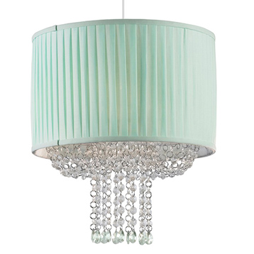 Endon Abbey 60W Pendant