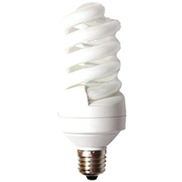 Full Spectrum Energy Saving Bulb